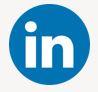 linkedin-for-allcal-website.JPG