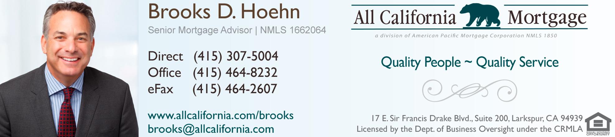 brooks-email-sig.jpg