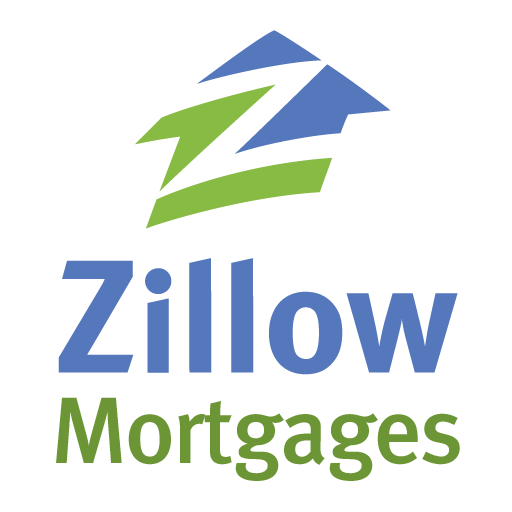 zillow-mortgages-icon.png
