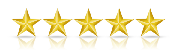 5-star-reviews-png-3-e1537415127644.png