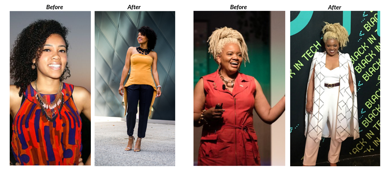 TRANSFORM YOUR STYLE FROM BORING TO B.O.S.S (26).png