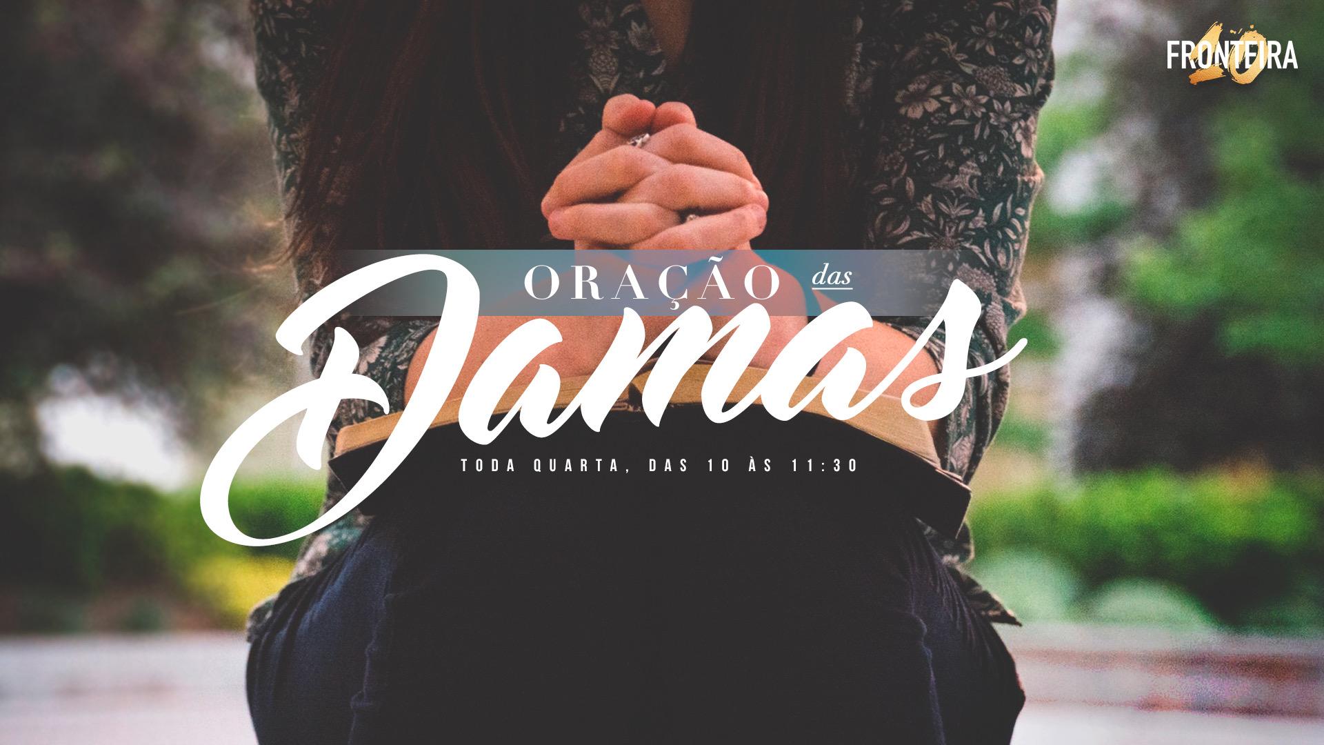 Oração_Damas_horario.jpg