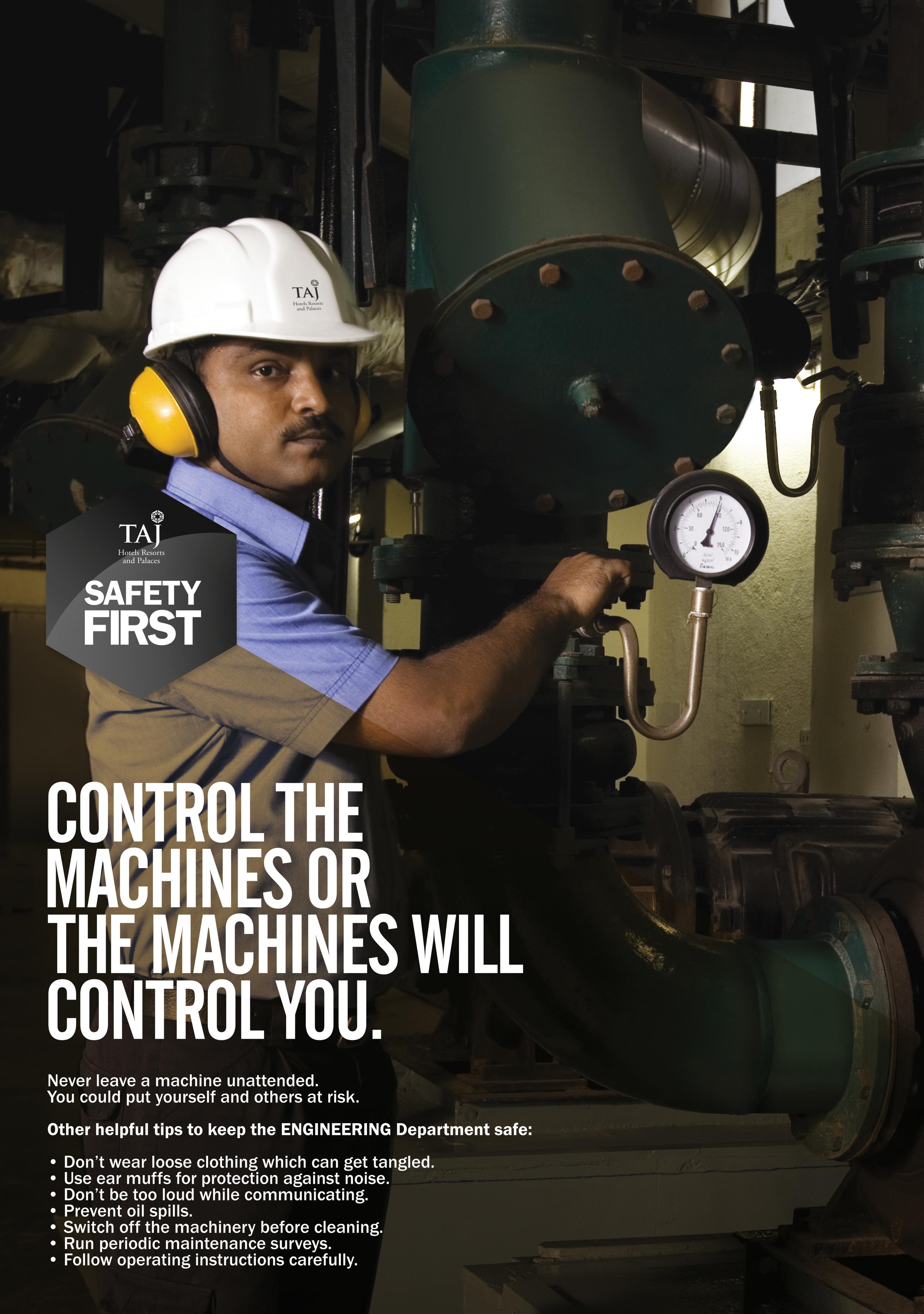 Safety Poster 02_hi-res.jpg
