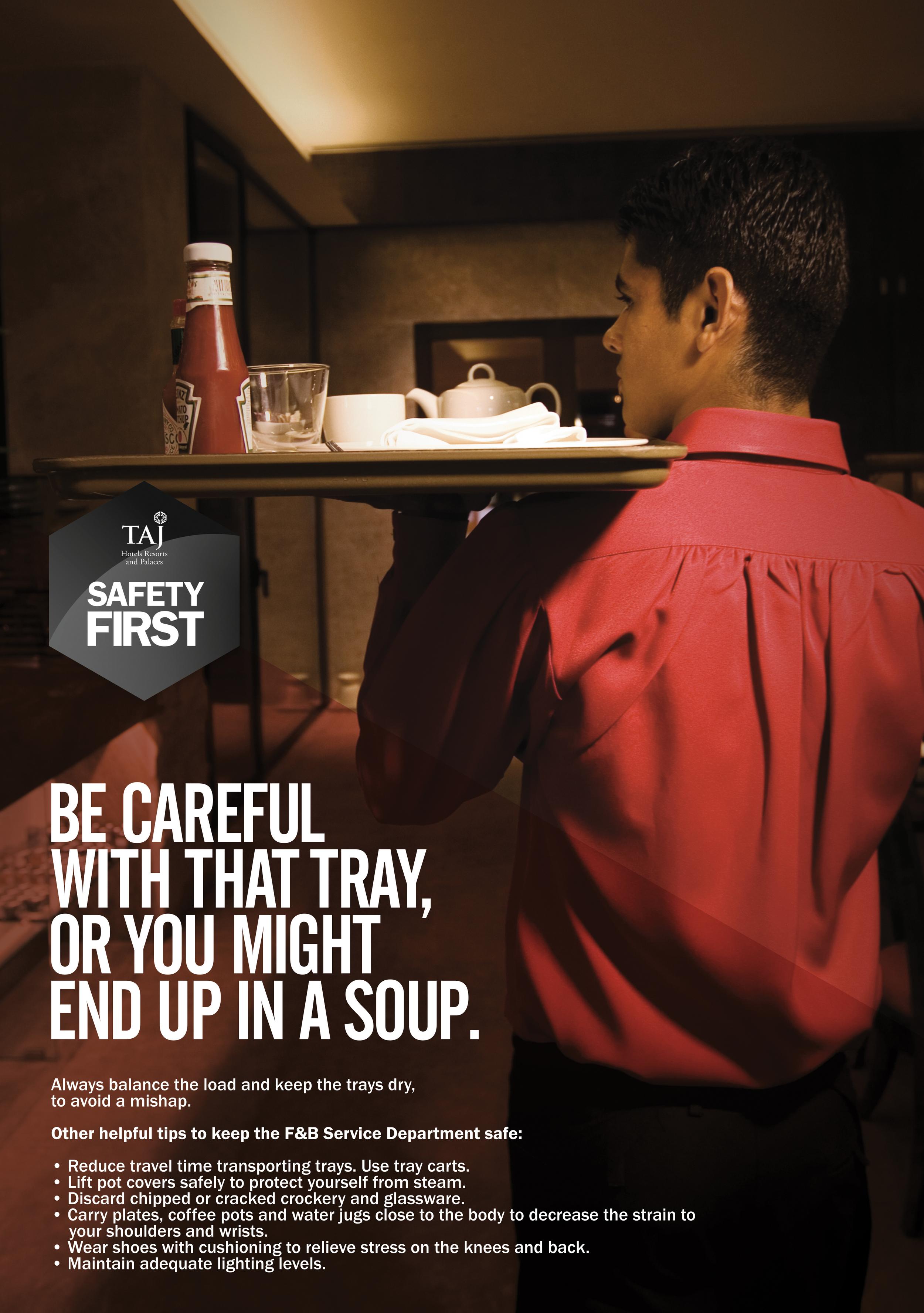 Safety Poster 01_hi-res.jpg
