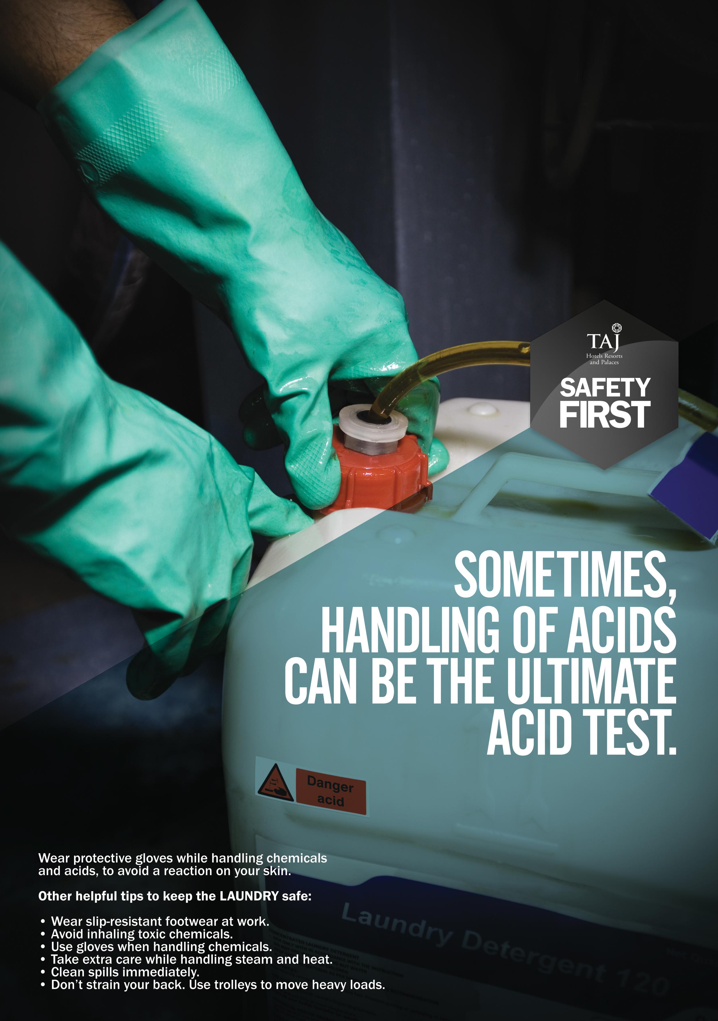 Safety Poster 03_hi-res.jpg