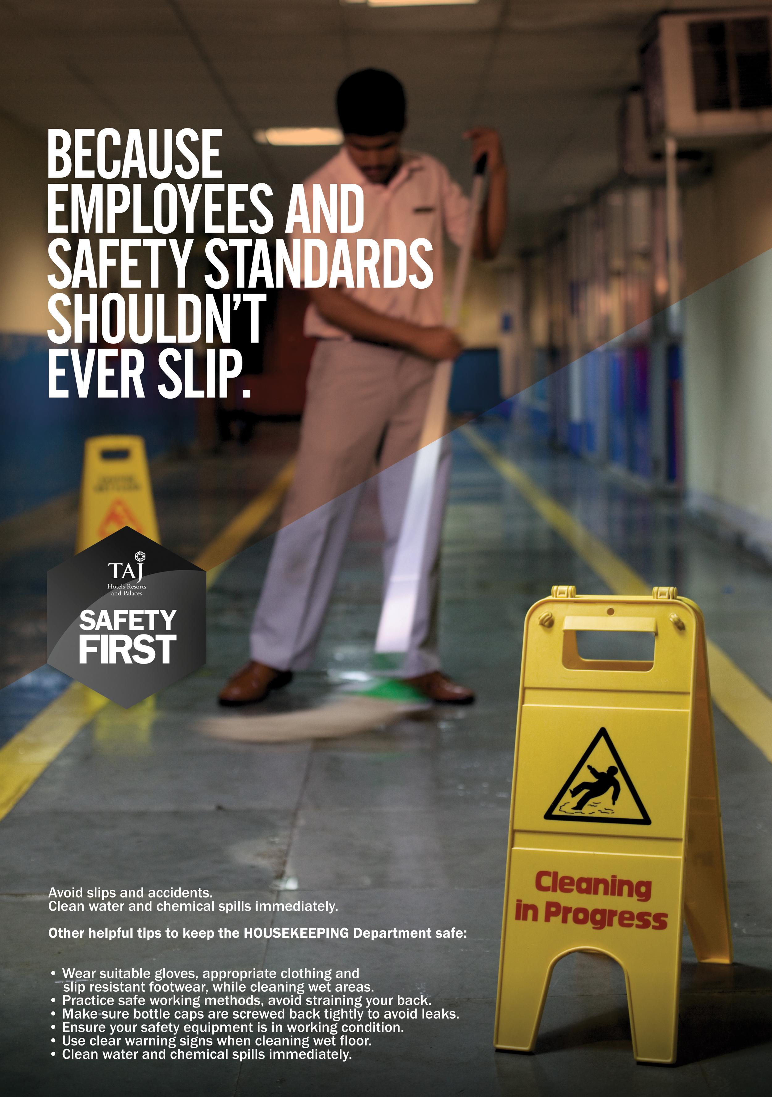 Safety Poster 05_hi-res.jpg