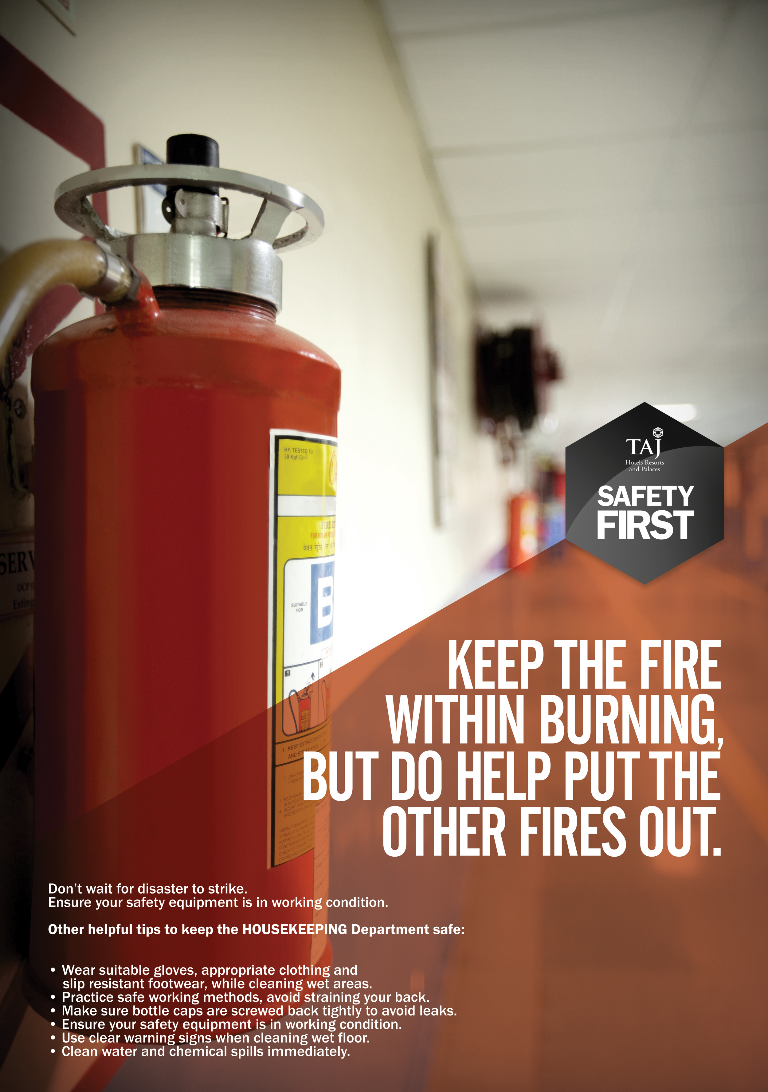 Safety Poster 06_hi-res.jpg