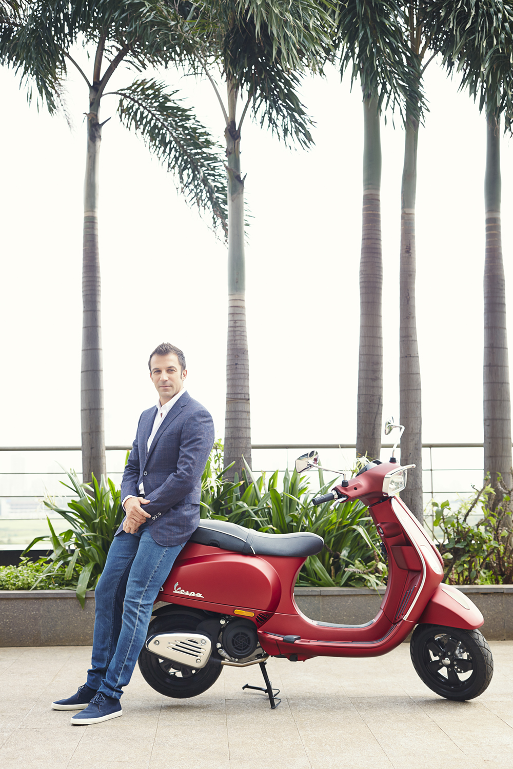 KC_Vespa Oct 2015 153 copy.jpg