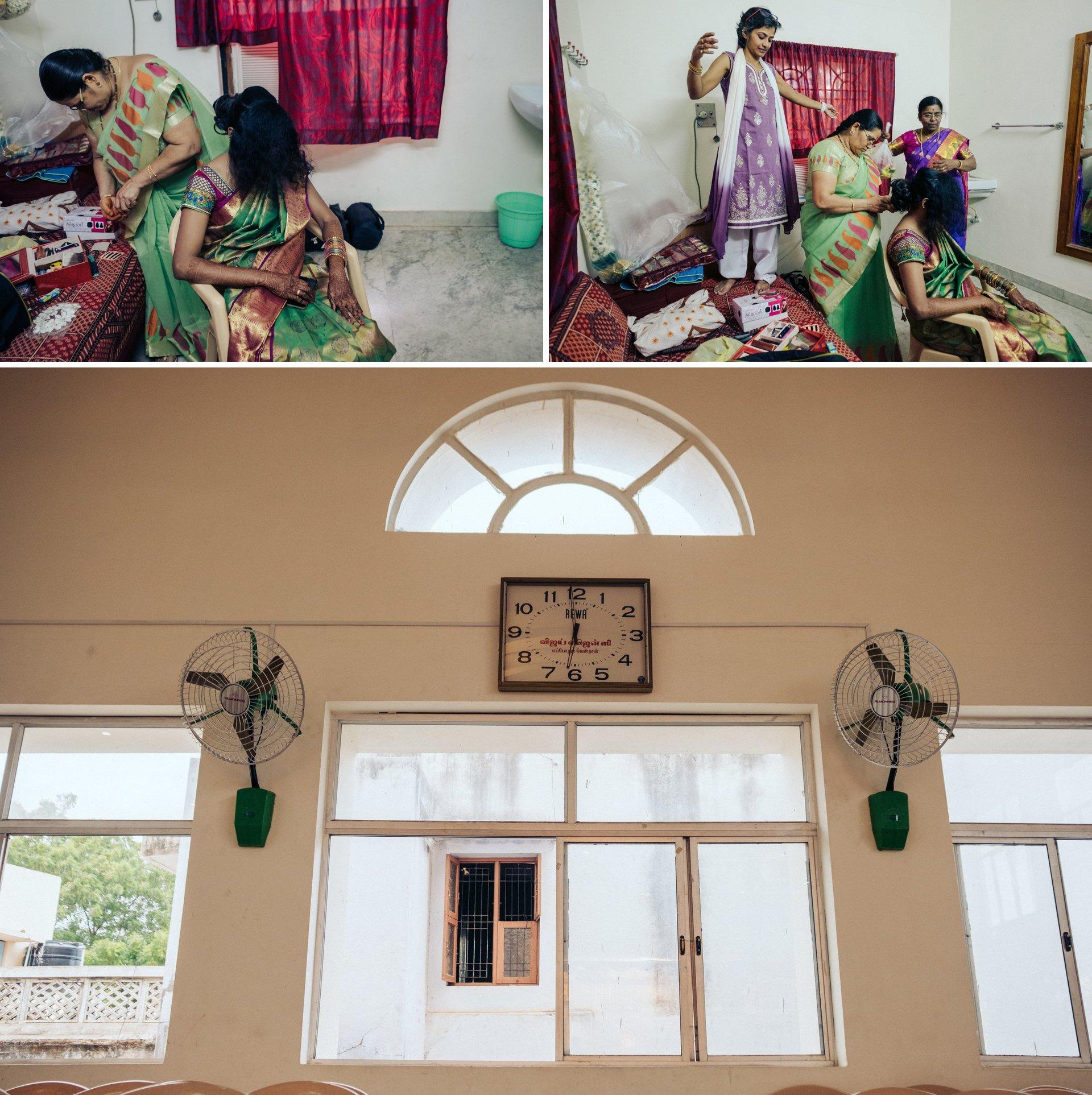 Pattu & Prakash Blog Post 3.jpg