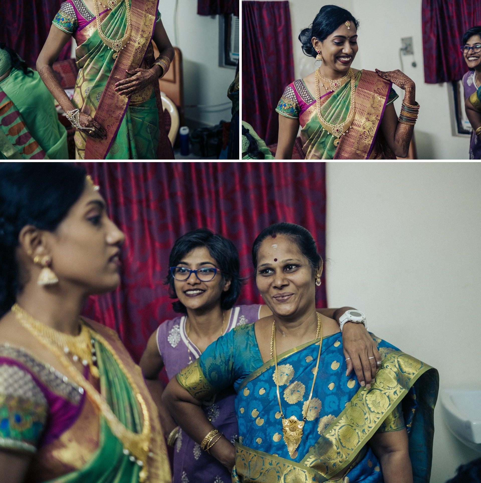 Pattu & Prakash Blog Post 5.jpg