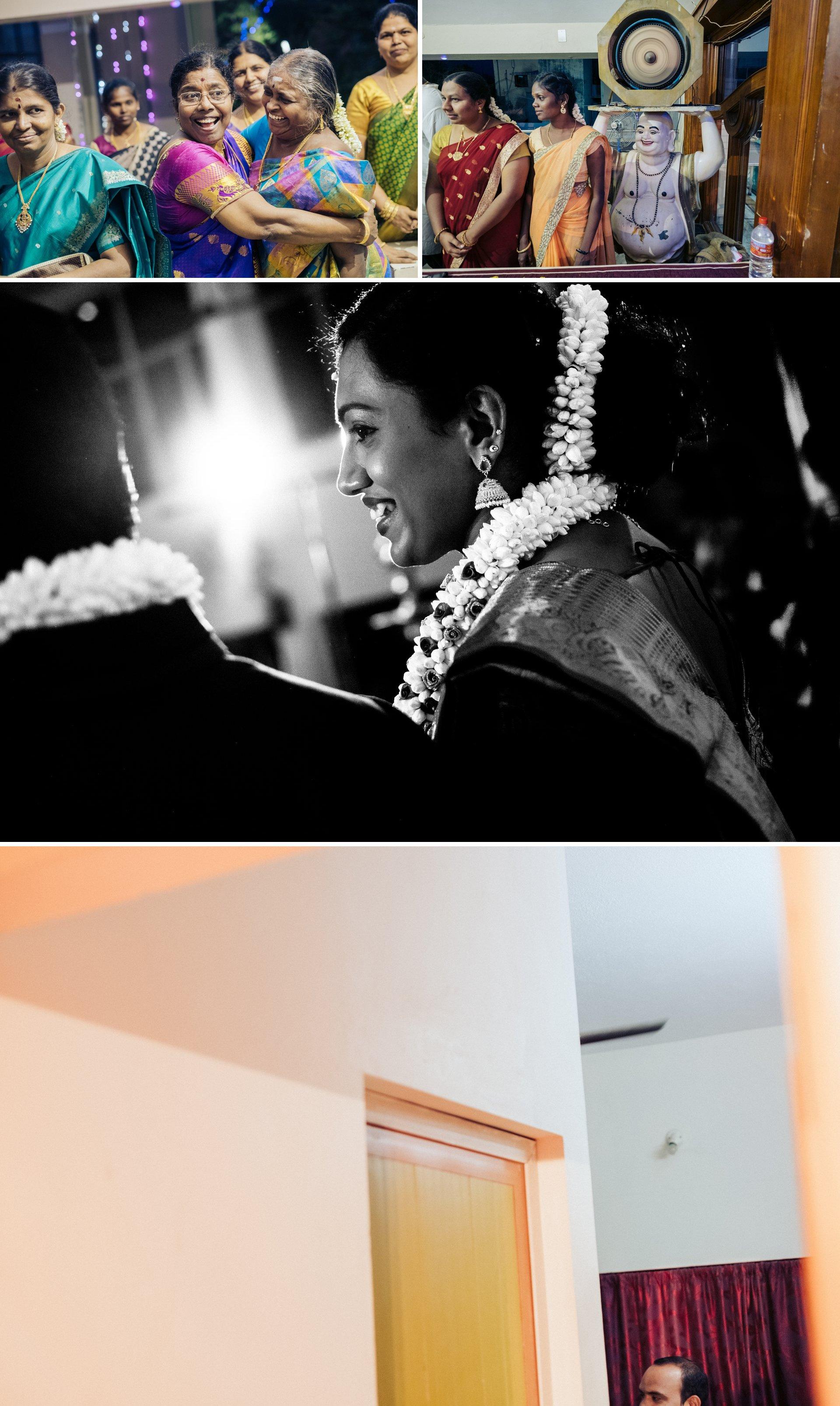 Pattu & Prakash Blog Post 6.jpg