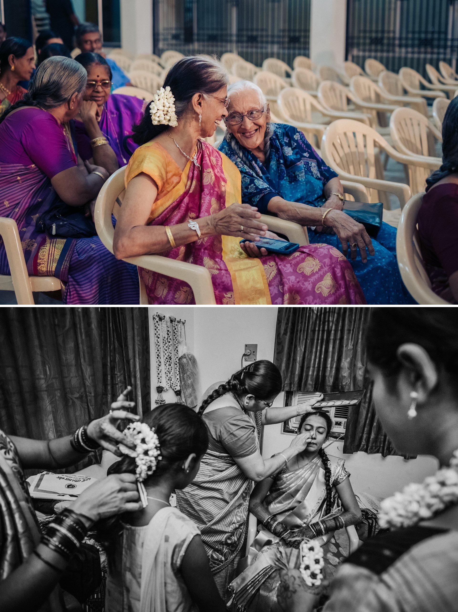 Pattu & Prakash Blog Post 7.jpg