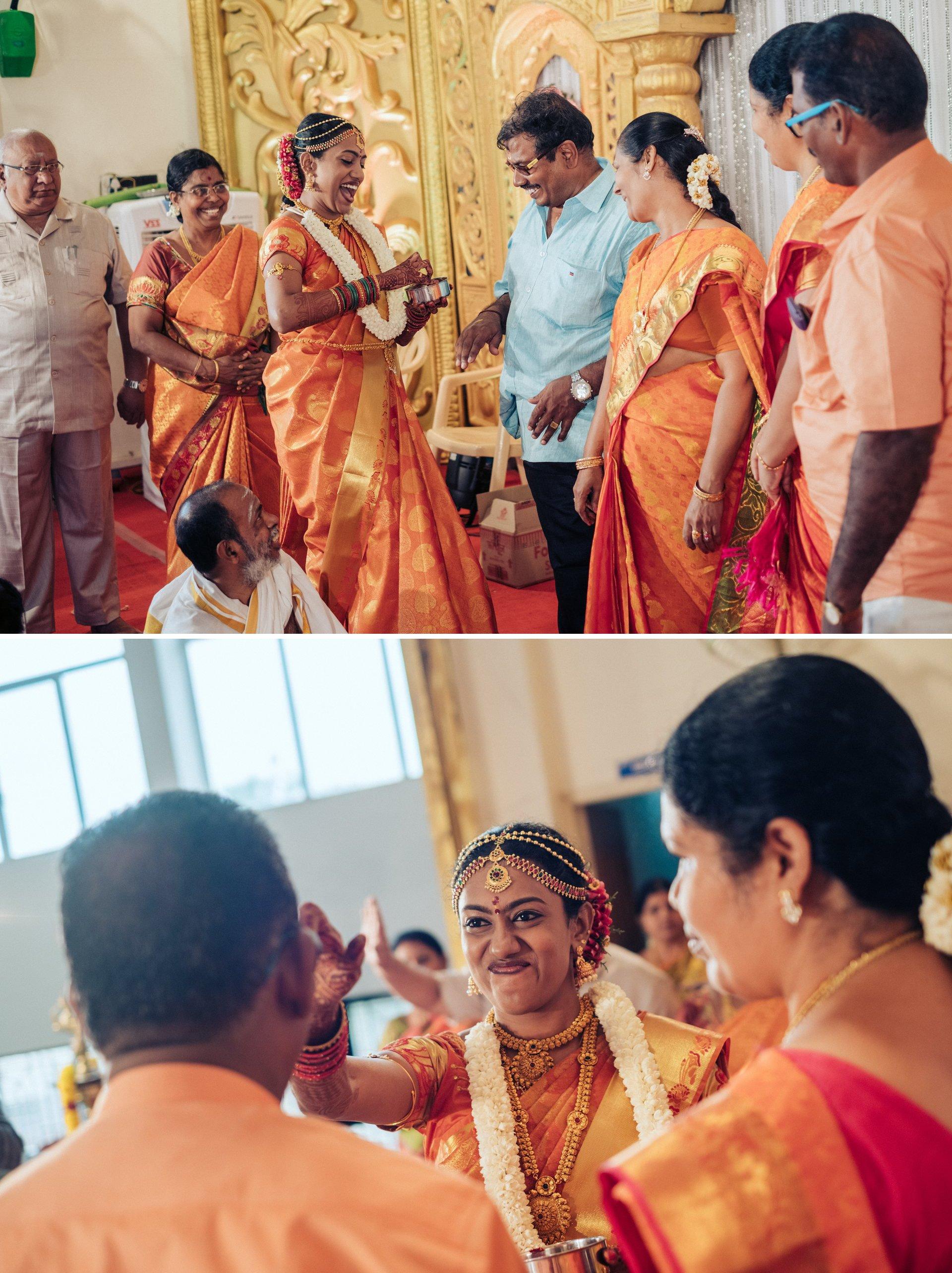 Pattu & Prakash Blog Post 11.jpg