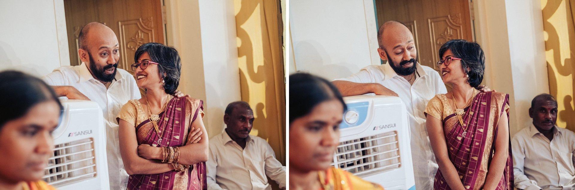 Pattu & Prakash Blog Post 12.jpg