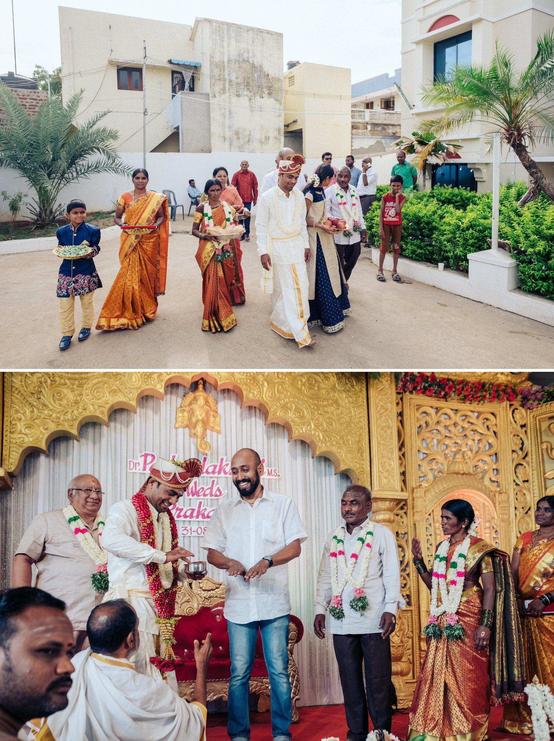 Pattu & Prakash Blog Post 13.jpg
