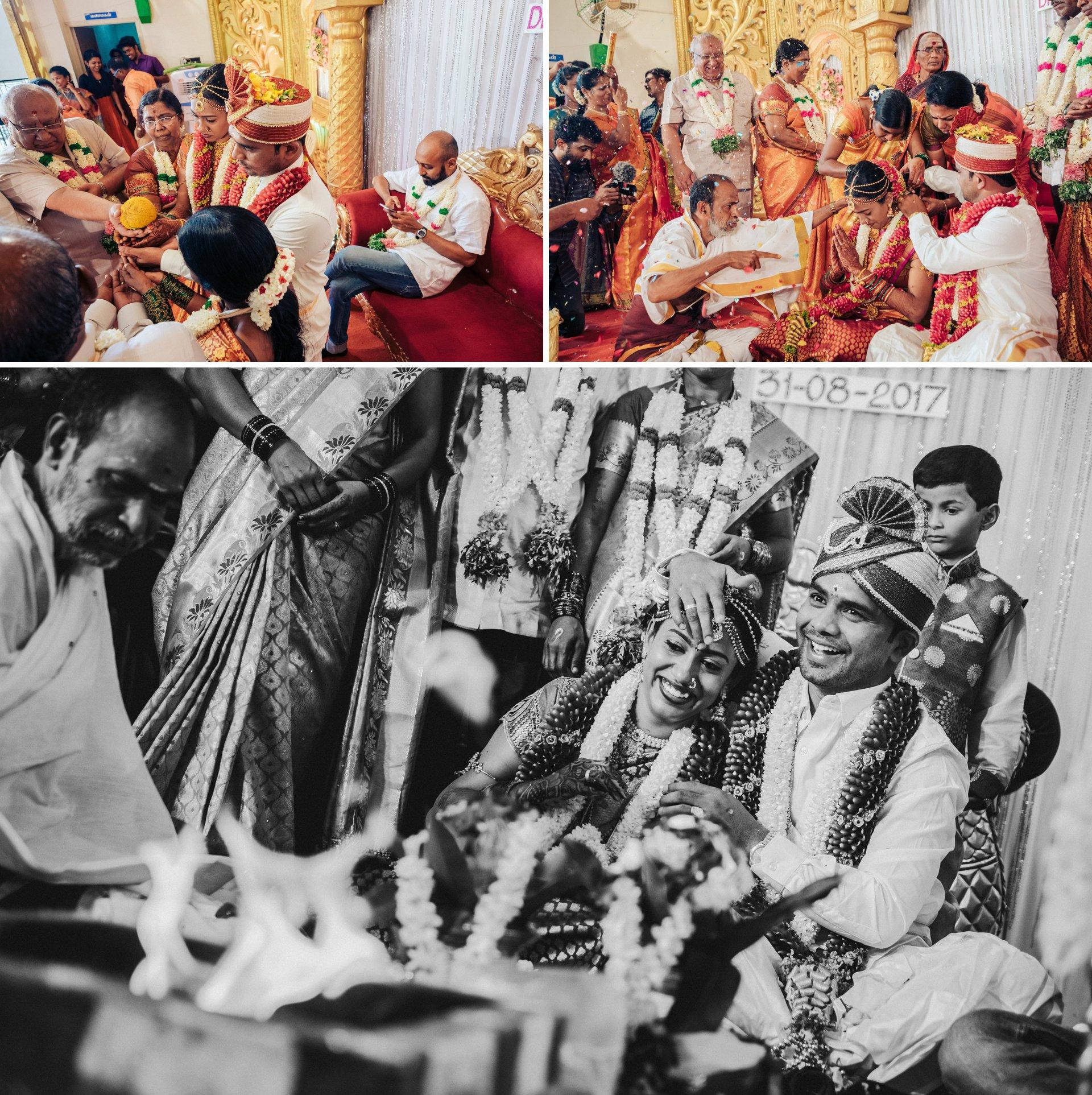 Pattu & Prakash Blog Post 14.jpg