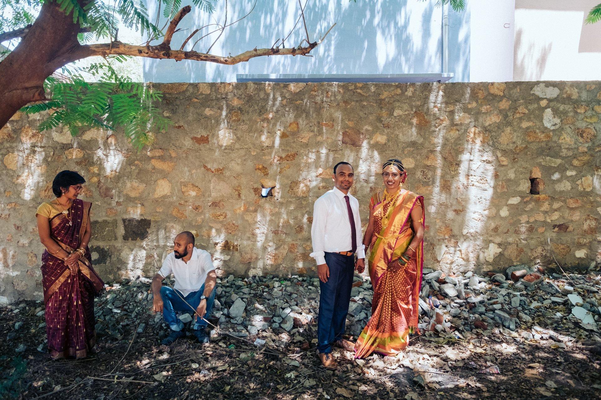 Pattu & Prakash Blog Post 17.jpg