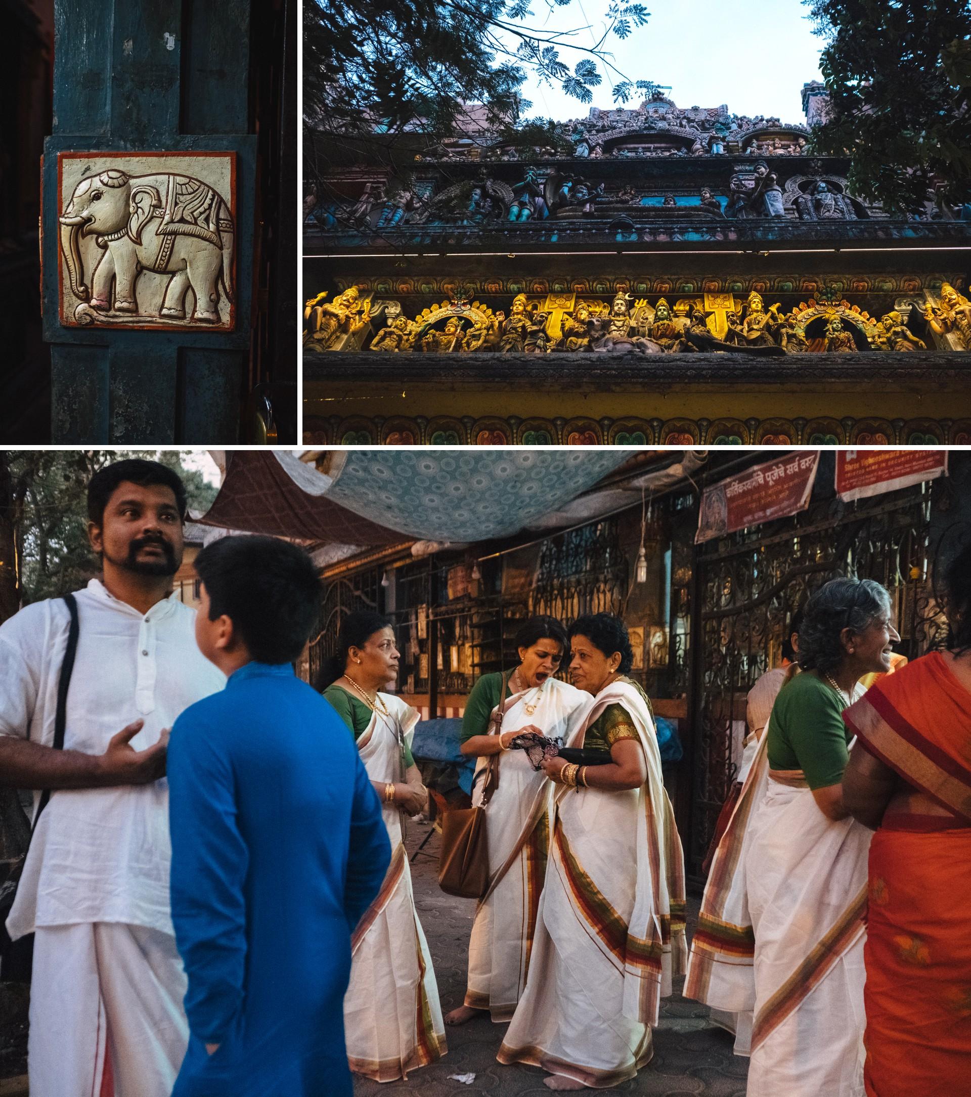 Vibhu VIny Blog Post 1.jpg