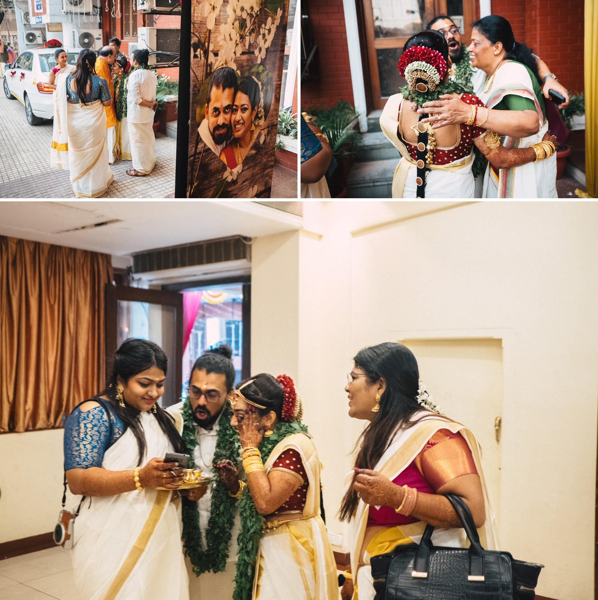 Vibhu VIny Blog Post 8.jpg