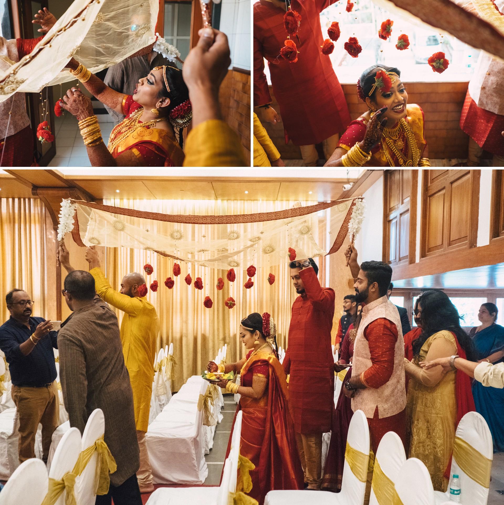 Vibhu VIny Blog Post 11.jpg