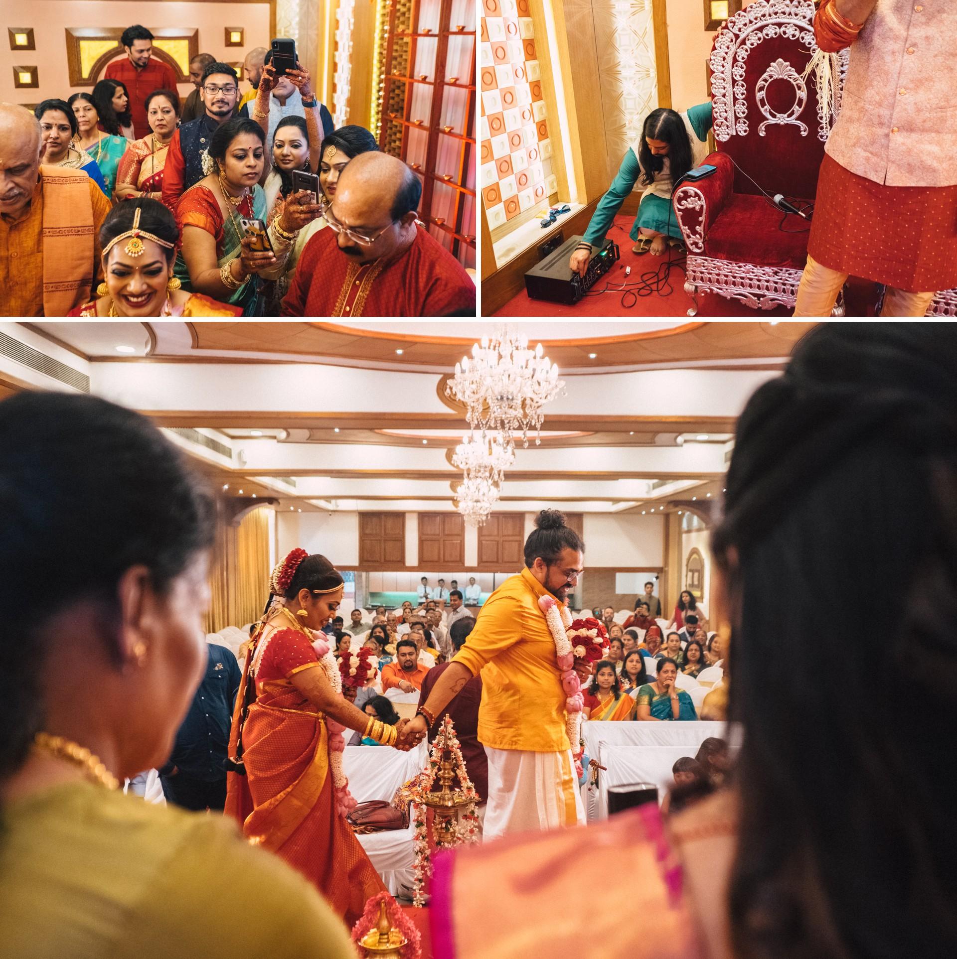 Vibhu VIny Blog Post 13.jpg