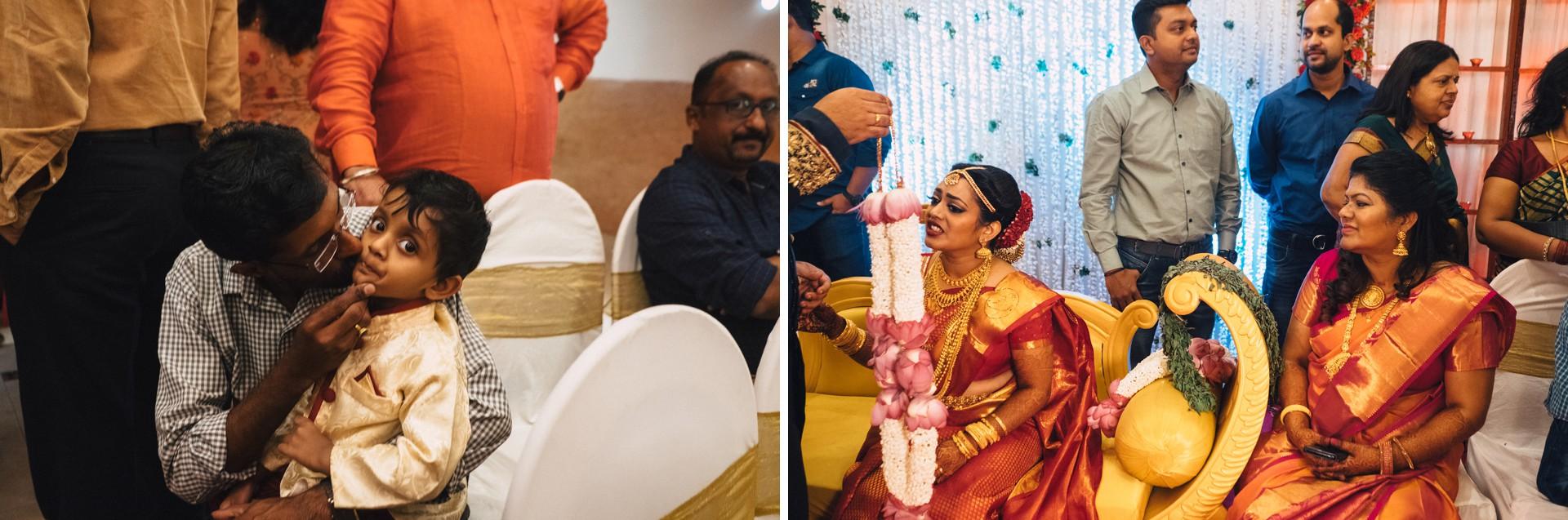 Vibhu VIny Blog Post 15.jpg