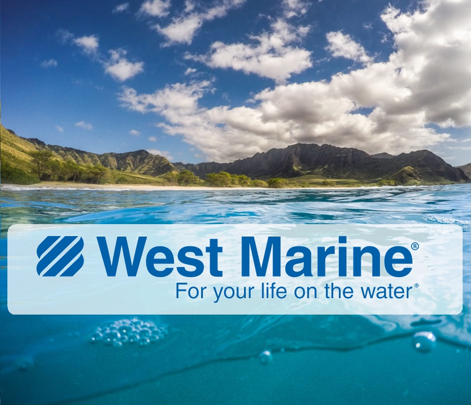 West Marine.jpg