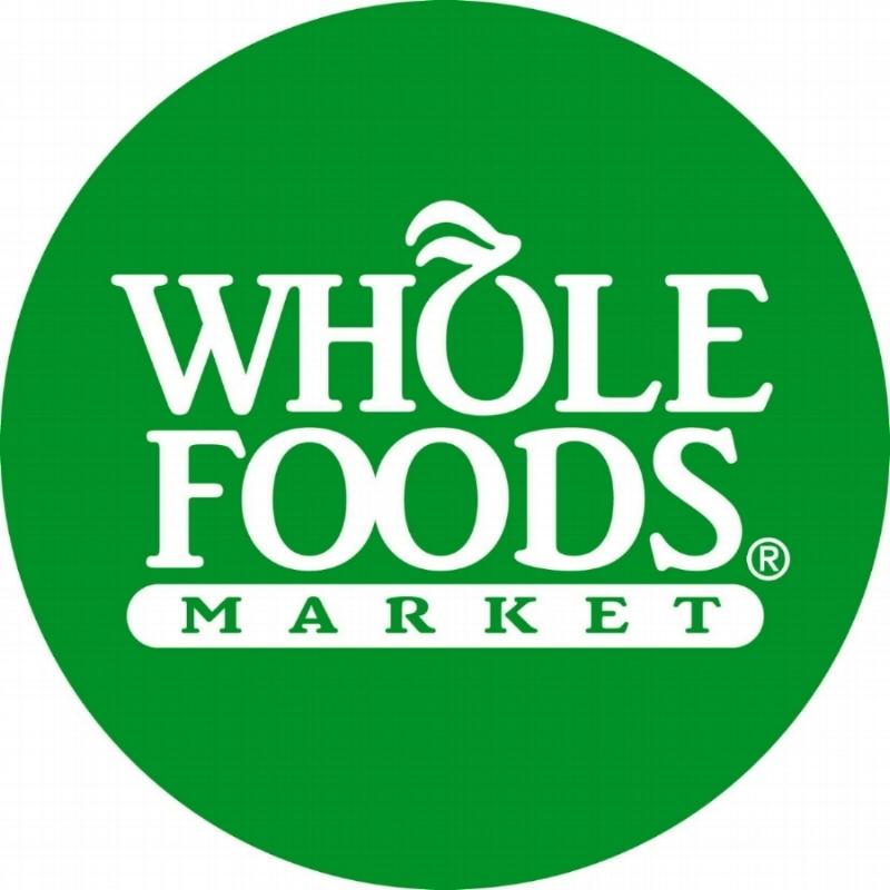 WFM-circlegreen.jpg