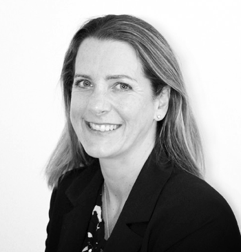 Kirsty Campbell   - LLB (Hons), CMinstD Independant Chairperson Compliance Committee