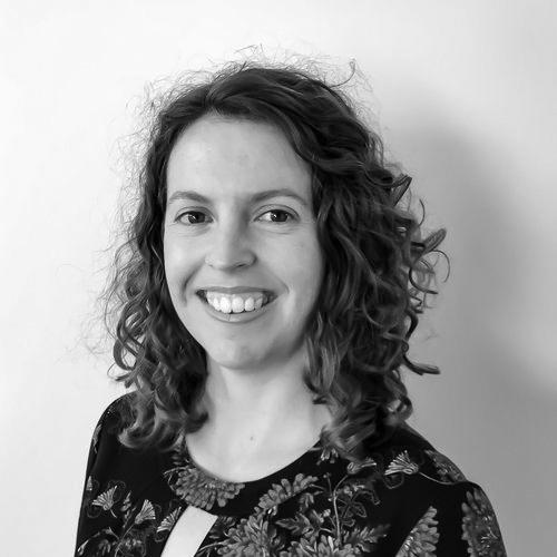Stephanie Mitchell  - PhD, MS, ME (Hons), BE (Hons) Head of Data Science
