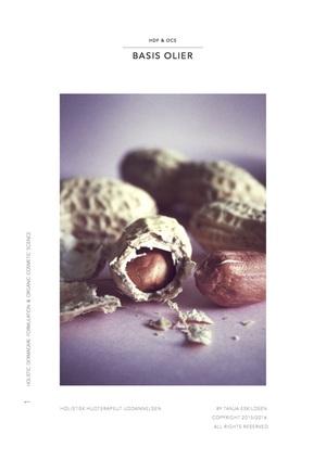 olier+facebalm+marula+hudplejekursus+kokosolie+tilstoppede+porer.jpeg