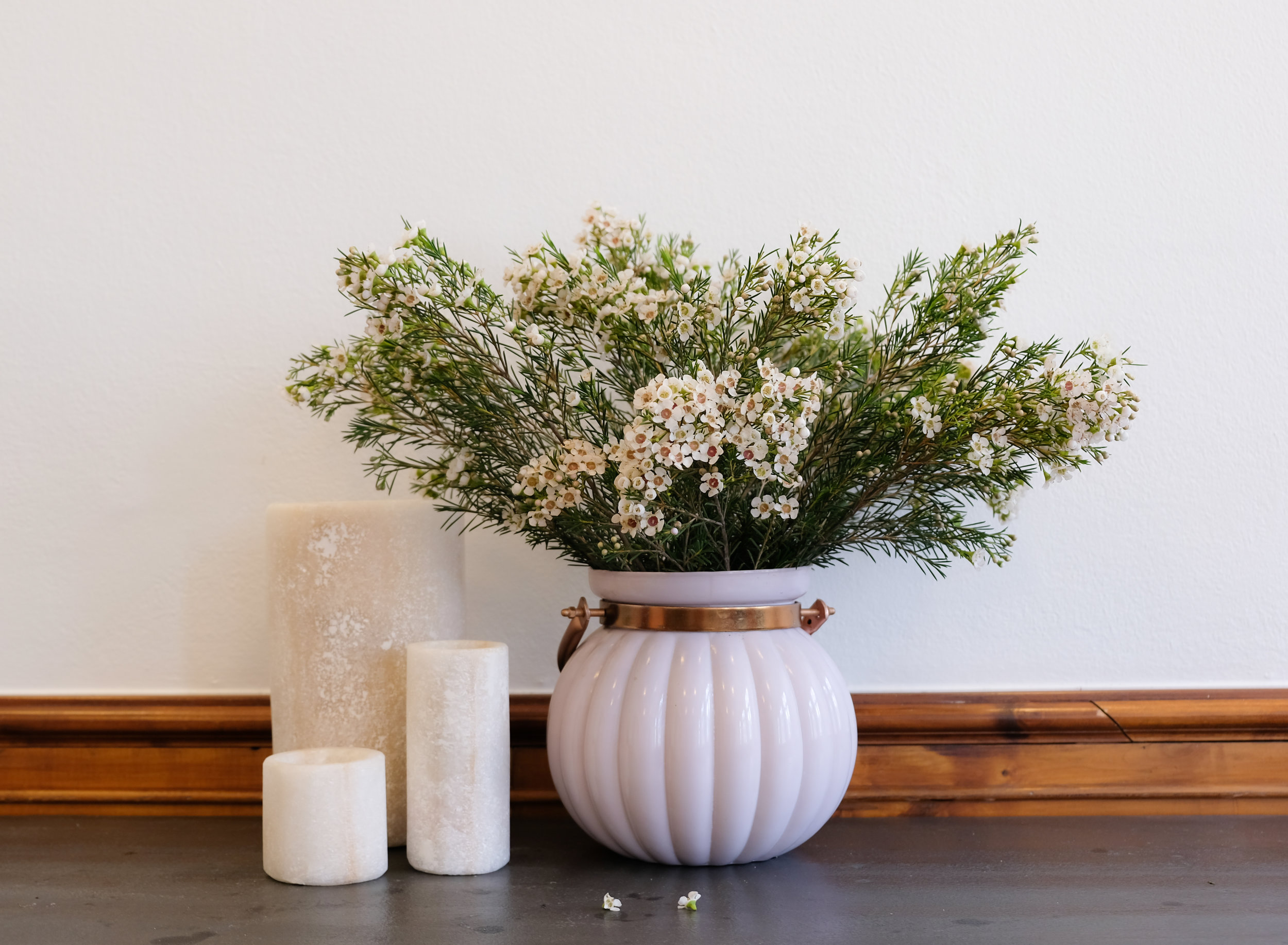 aromaterapi hudpleje kursus