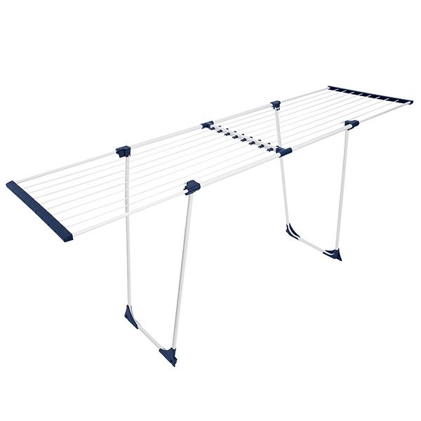 easyFlex 20m bridge legs