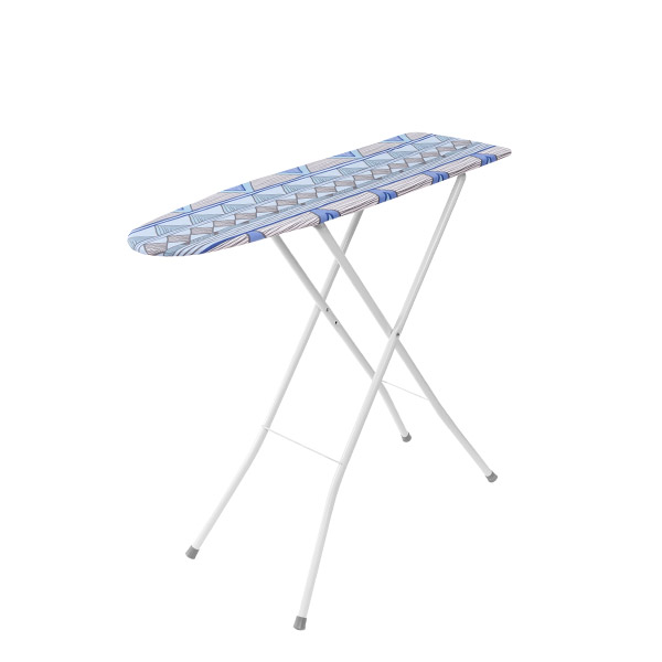 Woody - wooden ironing board