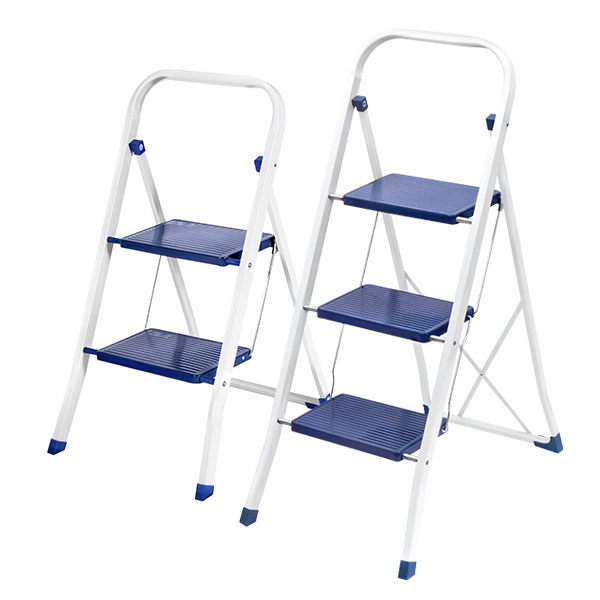 Arco step stool