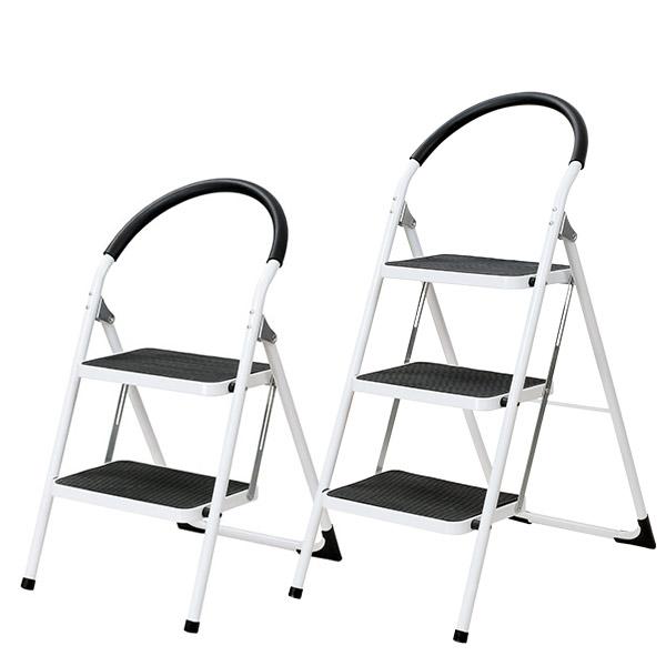 Roma step stools