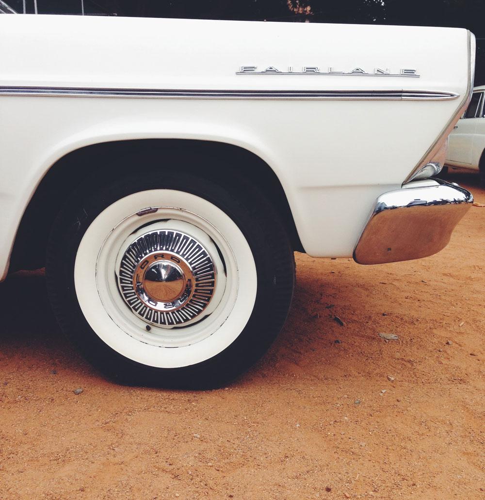 fairlane-ford-vintage-car