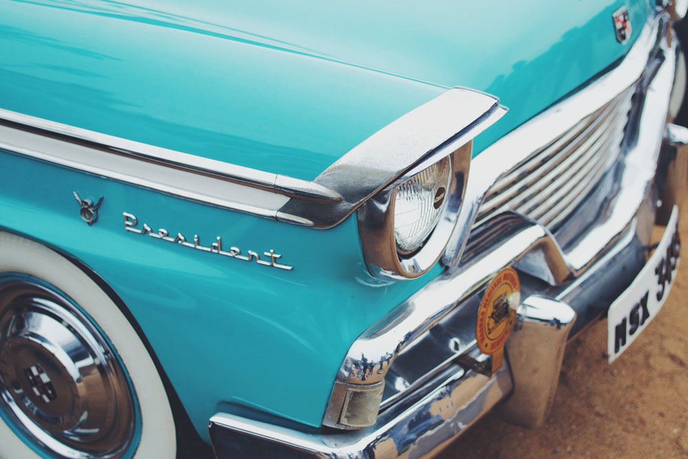 studebaker-president-vintage-car