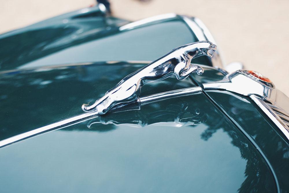 jaguar-vintage-sports-car.jpg