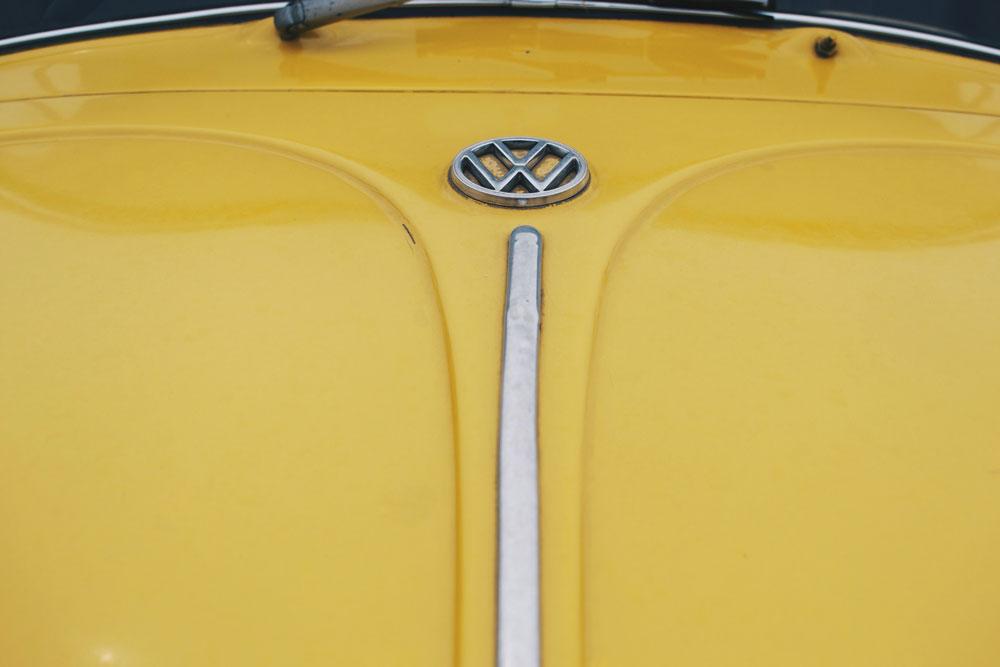 volkswagen-beetle-logo