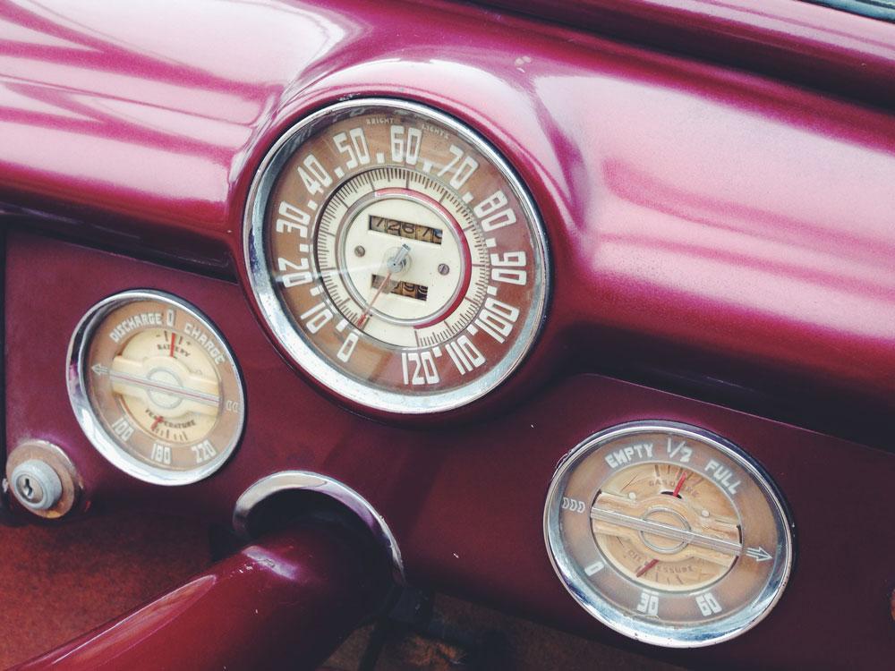 vintage-classic-chevrolet-car