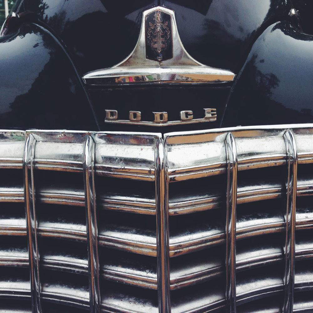 dodge-old-vintage-car
