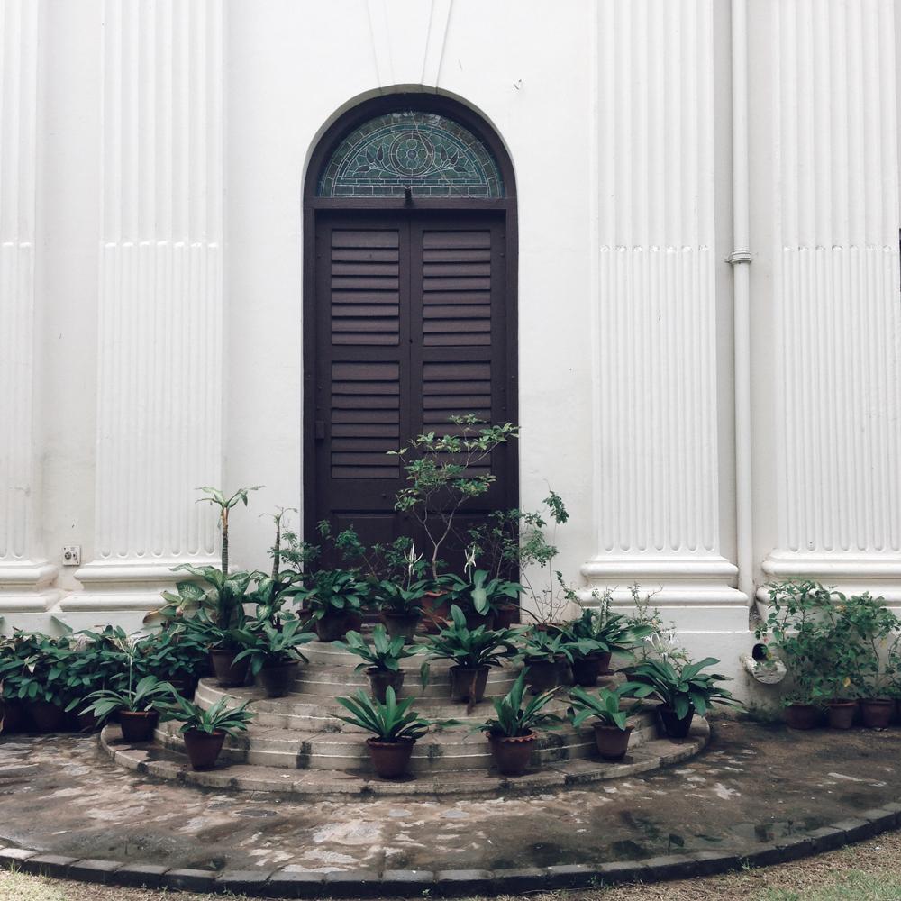 st-andrews-church-door