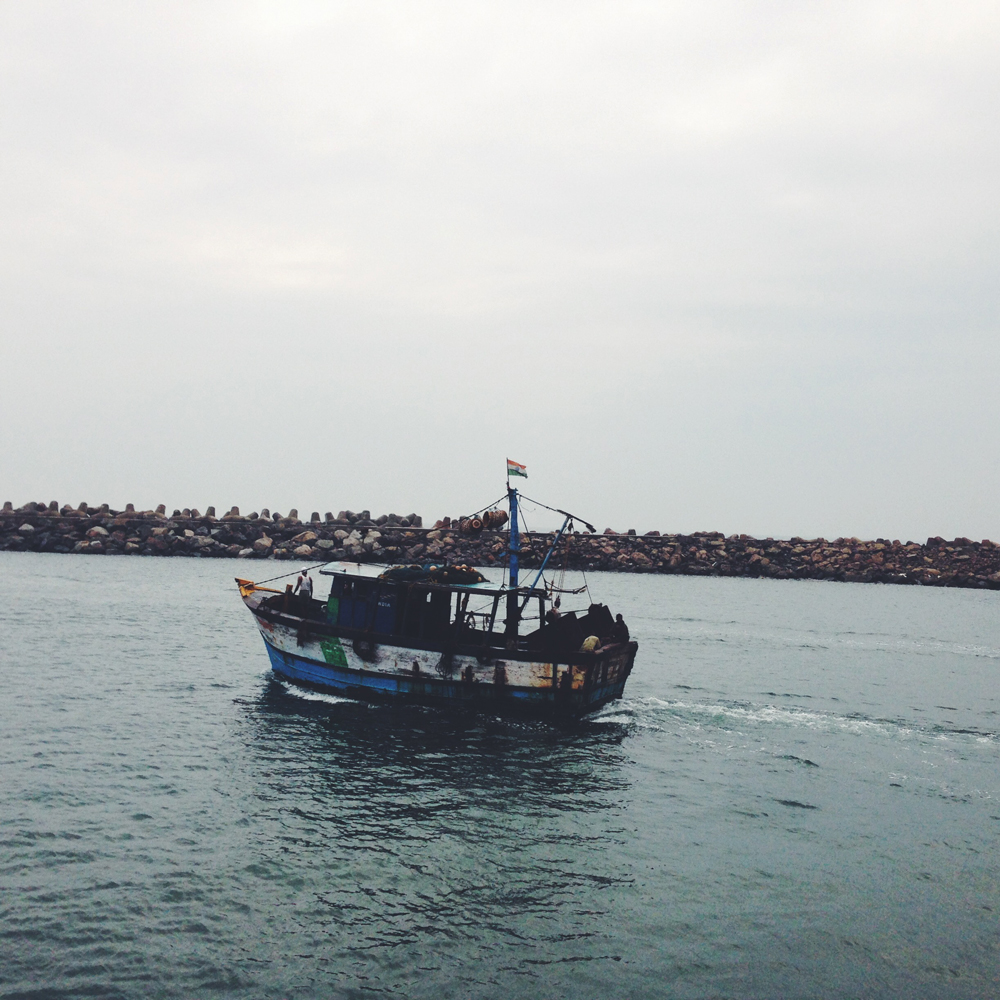 fishing-boat-chennai-harbour