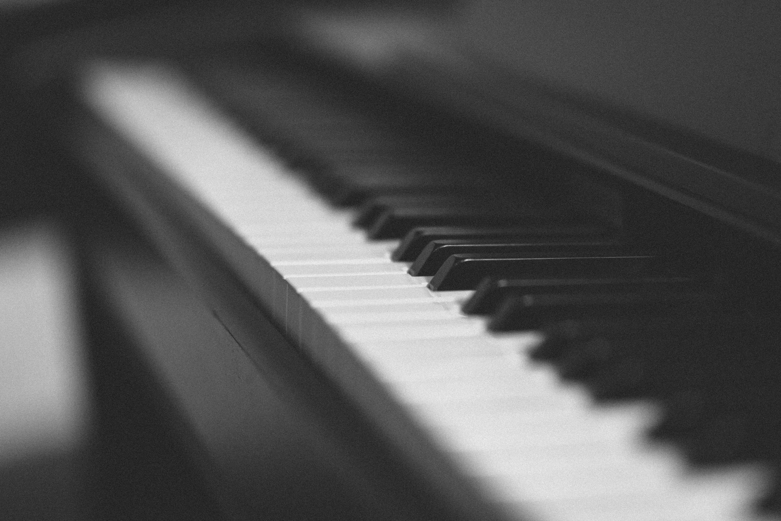 a-day-at-music-school-piano