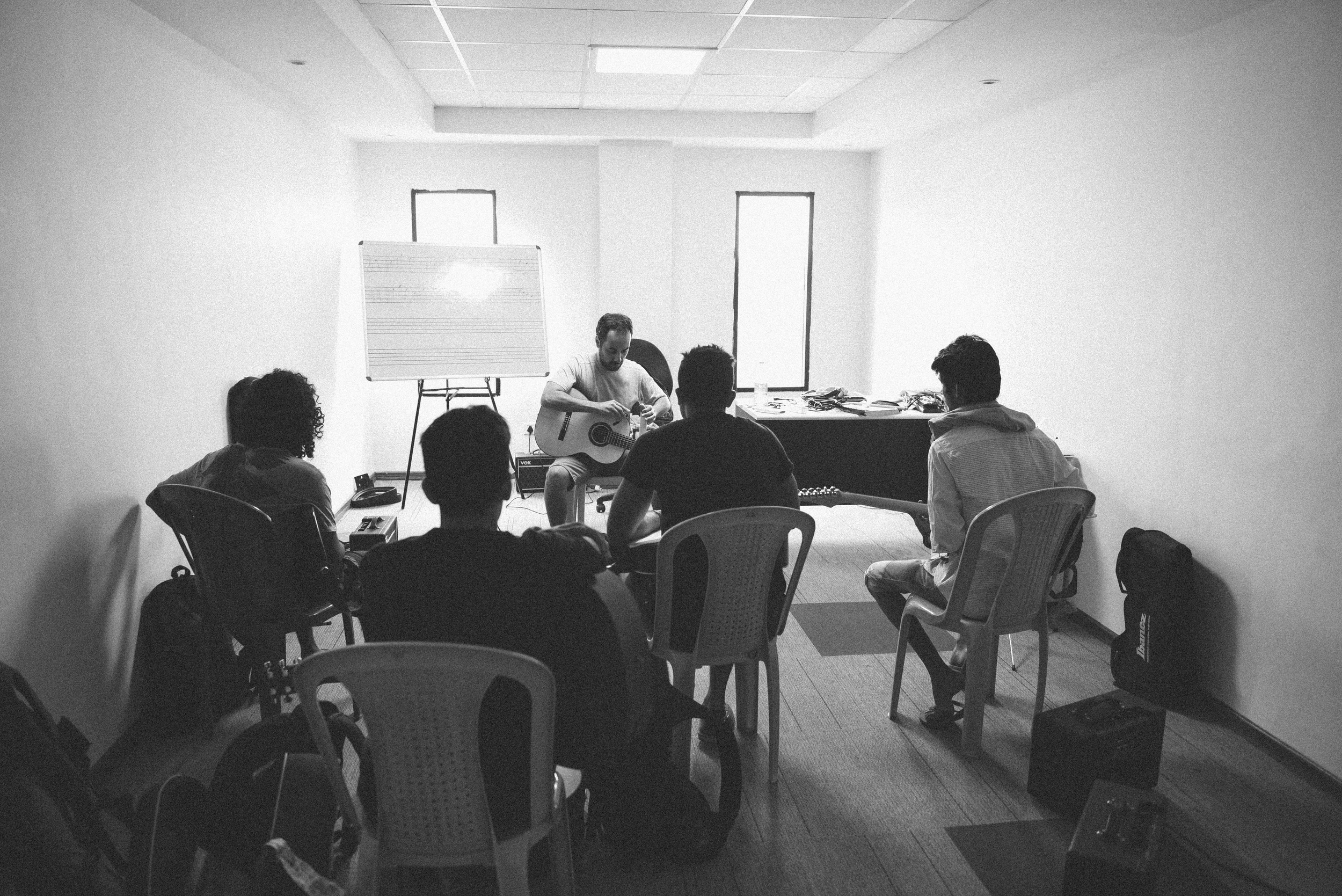 a-day-at-music-school-class
