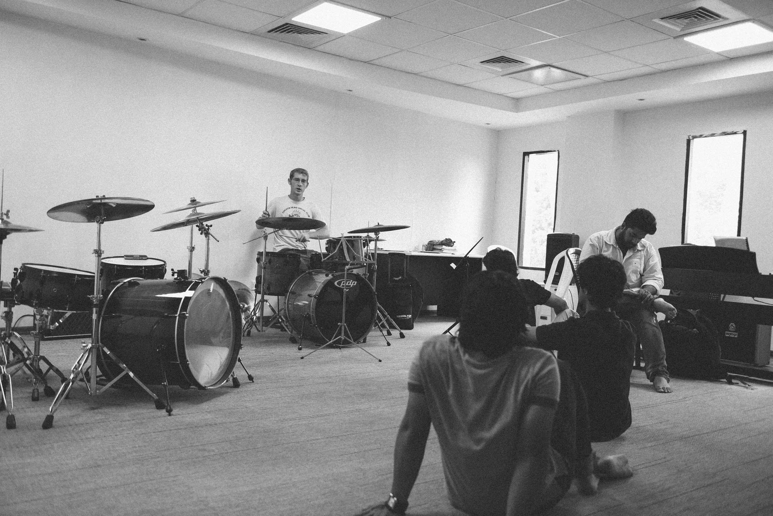 a-day-at-music-school-drums