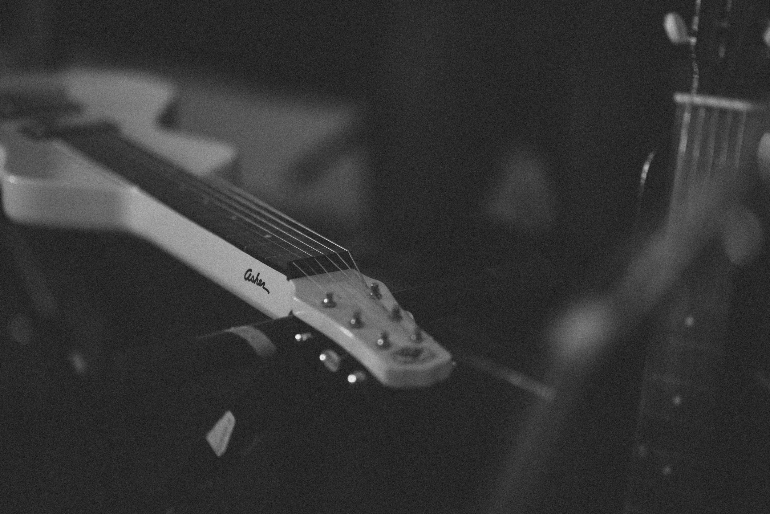 a-day-at-music-school-lap-guitar