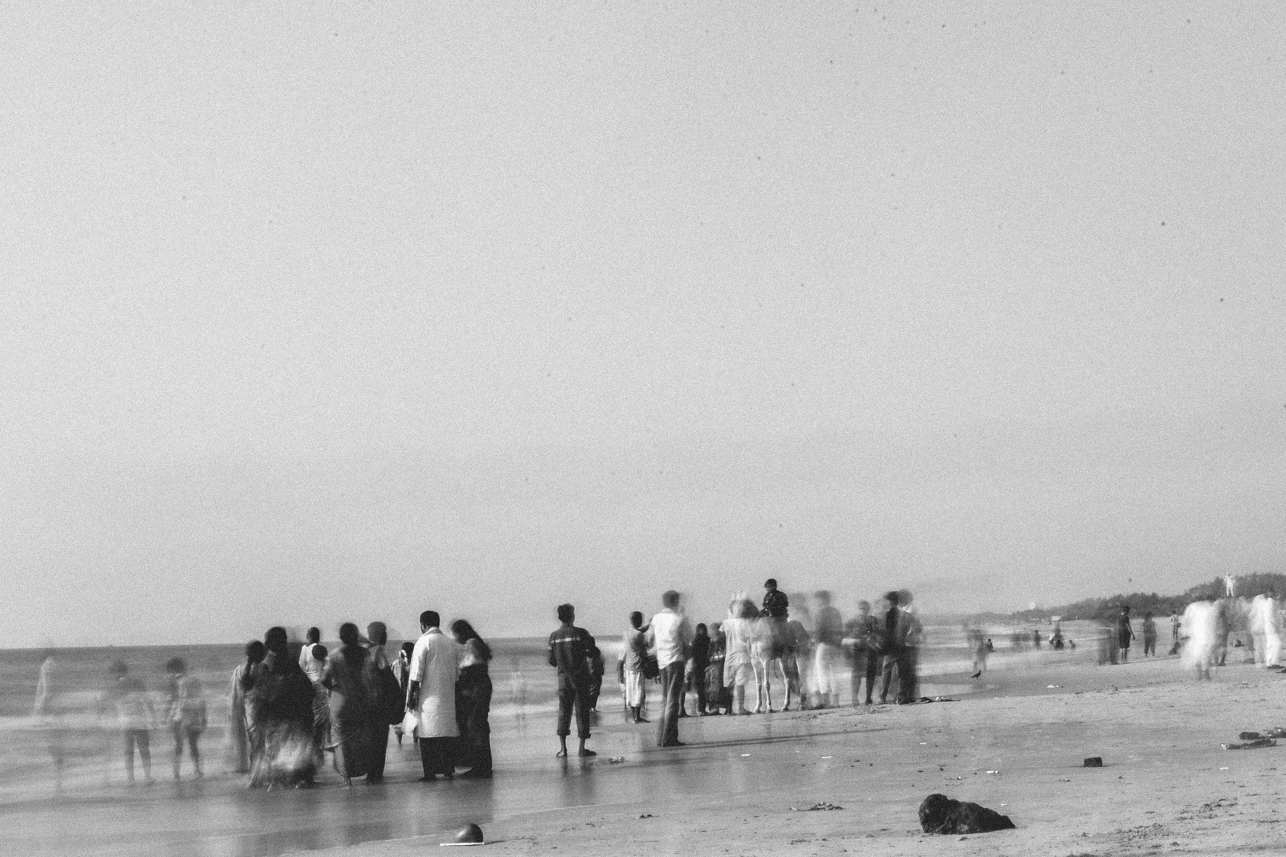 mahabalipuram-long-exposure-2