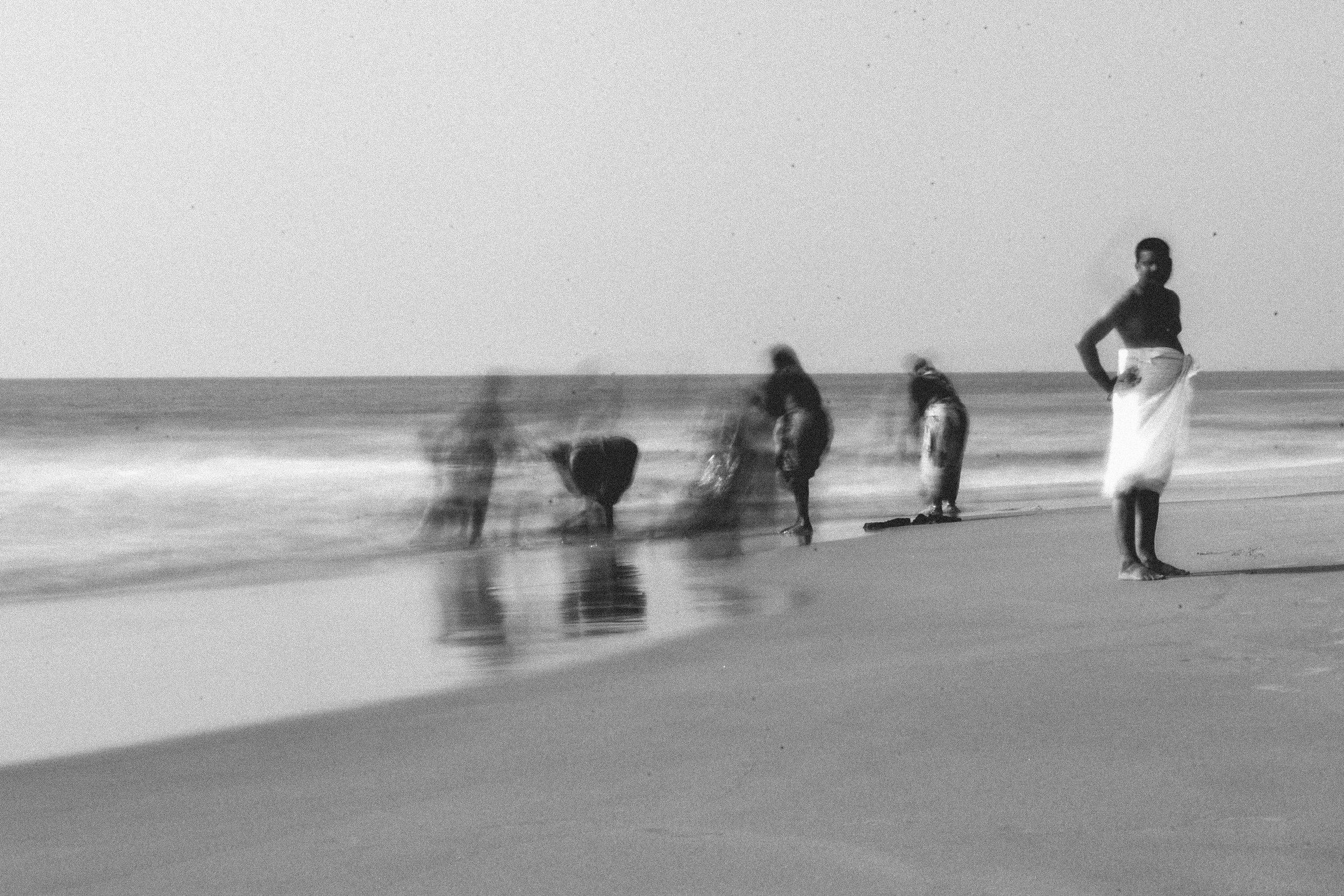 mahabalipuram-long-exposure-3